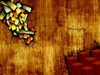 Abstract draw wallpapers | Abstract draw stock photos
