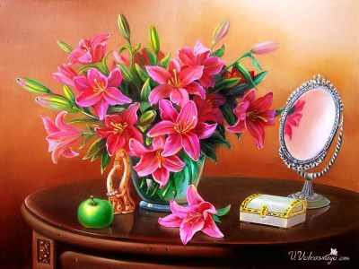 Mirror Mirror On The Wall wallpapers | Mirror Mirror On The Wall stock photos