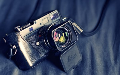 Old Leica wallpapers | Old Leica stock photos