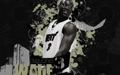 Dwyane Wade wallpapers | Dwyane Wade stock photos