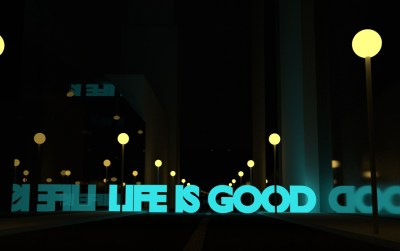 Life Is Good wallpapers | Life Is Good stock photos