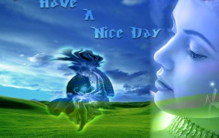Have a nice day wallpapers   Have a nice day stock photos