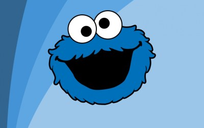 Cookie Monster One wallpapers | Cookie Monster One stock photos