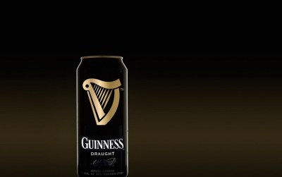 Guiness Draught Beer Can wallpapers   Guiness Draught Beer Can stock photos
