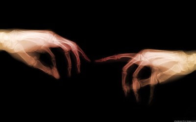 X Ray Hands wallpapers | X Ray Hands stock photos