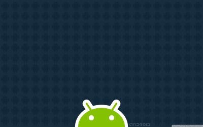 Android Google 4K HD Desktop Wallpaper for 4K Ultra HD TV • Dual Monitor Desktops • Tablet ...