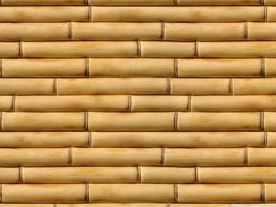 Bamboo Sticks 4K HD Desktop Wallpaper for 4K Ultra HD TV • Dual Monitor Desktops • Tablet ...