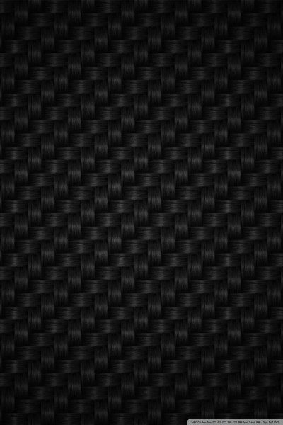 Black Pattern 4K HD Desktop Wallpaper for • Dual Monitor Desktops