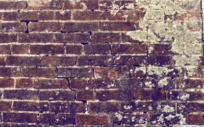 Brick Wall 4K HD Desktop Wallpaper for 4K Ultra HD TV • Dual Monitor Desktops