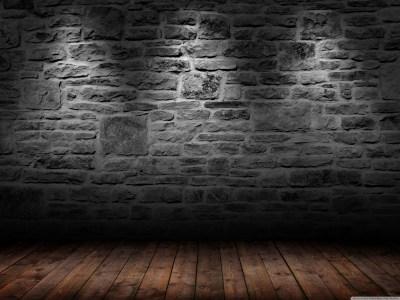 Wall Of Rocks 4K HD Desktop Wallpaper for 4K Ultra HD TV • Dual Monitor Desktops • Tablet ...