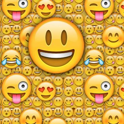 Emoji Wallpapers ·①