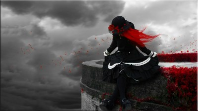 22+ Gothic wallpapers ·① Download free beautiful HD ...