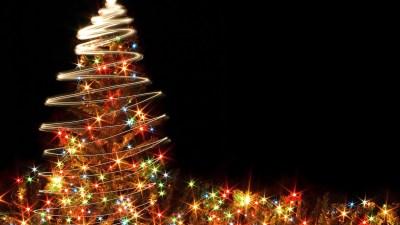 Christmas Tree Wallpaper Backgrounds ·① WallpaperTag