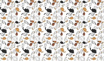 Neko Atsume wallpaper ·① Download free stunning wallpapers for desktop and mobile devices in any ...