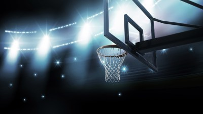 Basketball wallpaper ·① Download free stunning wallpapers for desktop, mobile, laptop in any ...