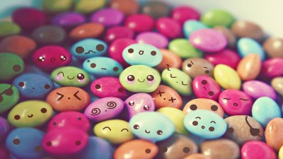 Candy wallpaper ·① Download free cool High Resolution wallpapers for desktop, mobile, laptop in ...
