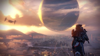 Destiny wallpaper HD ·① Download free cool HD backgrounds for desktop and mobile devices in any ...