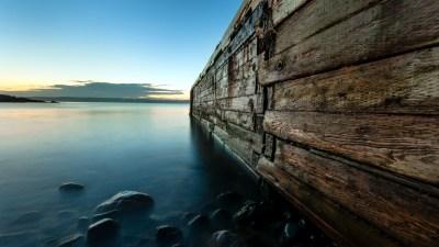 4K wallpaper Landscape ·① Download free cool full HD ...