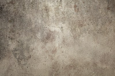 Concrete background ·① Download free beautiful full HD wallpapers for desktop, mobile, laptop in ...