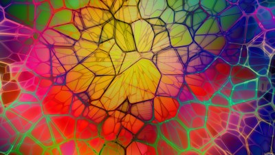 4K Abstract wallpaper ·① Download free stunning HD wallpapers for desktop and mobile devices in ...