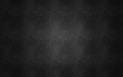 35+ Texture backgrounds ·① Download free amazing full HD wallpapers for desktop computers and ...