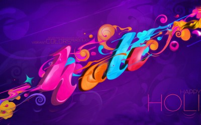 3D Name Wallpapers ·①