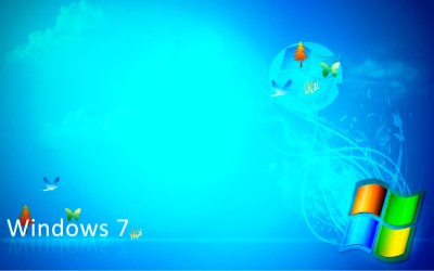 34+ Desktop backgrounds for Windows 7 ·① Download free stunning wallpapers for desktop and ...