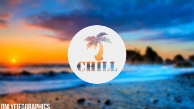 66+ Chill backgrounds ·① Download free cool High Resolution wallpapers for desktop, mobile ...