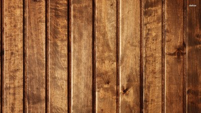 Wood Grain Wallpaper HD ·①