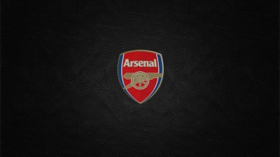 Arsenal Wallpaper HD ·①
