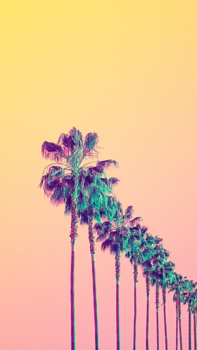51+ Aesthetic backgrounds ·① Download free High Resolution backgrounds for desktop, mobile ...