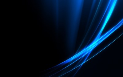 Cool Blue Wallpapers ·① WallpaperTag