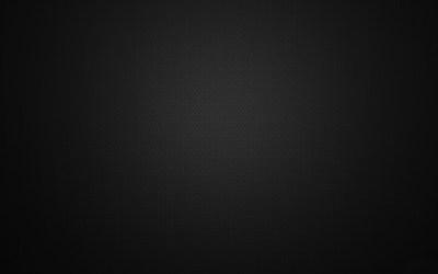 Cool Dark Background ·①