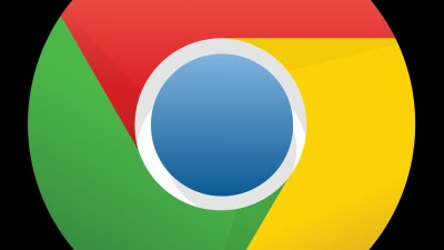 Wallpapers for Google Chrome ·①