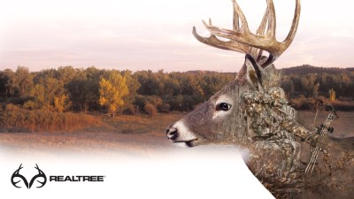 Realtree Max 5 Background ·①