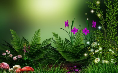35+ Nature wallpapers HD ·① Download free High Resolution backgrounds for desktop, mobile ...