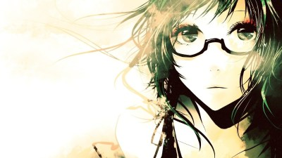 HD Anime wallpaper ·① Download free full HD backgrounds for desktop, mobile, laptop in any ...