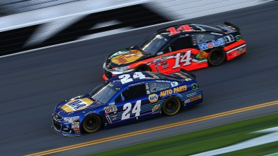 Nascar wallpaper ·① Download free awesome HD backgrounds for desktop computers and smartphones ...