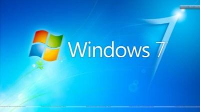 Windows XP HD Wallpaper ·①