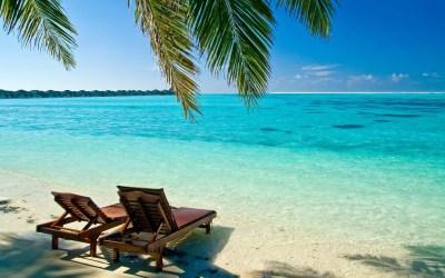 68+ Beach desktop backgrounds ·① Download free awesome High Resolution backgrounds for desktop ...
