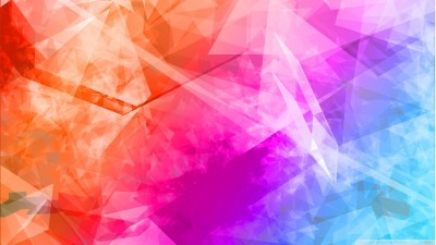 Colorful background ·① Download free cool full HD wallpapers for desktop computers and ...