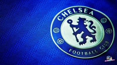 Chelsea Wallpaper 2017 HD ·①