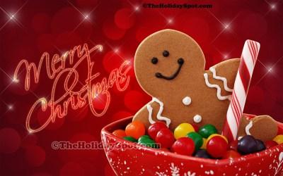 Christmas wallpaper ·① Download free beautiful HD wallpapers of Christmas for desktop, mobile ...