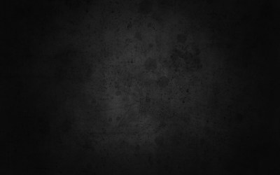 Black background Tumblr ·① Download free wallpapers for desktop and mobile devices in any ...
