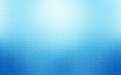 Blue and White background ·① Download free amazing backgrounds for desktop computers and ...