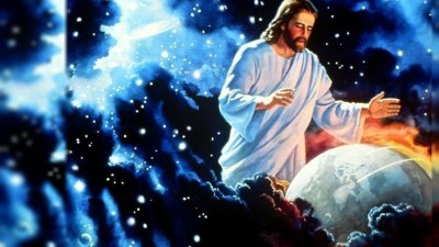 Cool Jesus Backgrounds ·① WallpaperTag