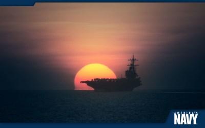 Us Navy Wallpaper ·① WallpaperTag