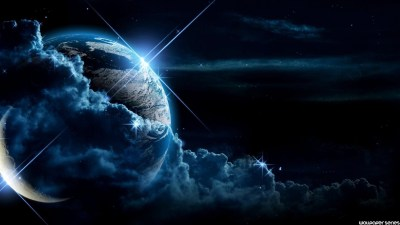 Cool Space Background Wallpapers ·① WallpaperTag