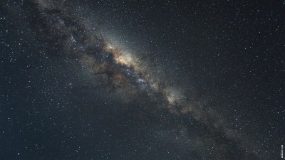 4K Space wallpaper ·① Download free stunning wallpapers for desktop, mobile, laptop in any ...