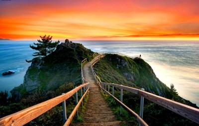 California wallpaper ·① Download free beautiful High Resolution wallpapers for desktop, mobile ...